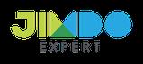 Werde Jimdo Expert als Agentur oder Freelancer