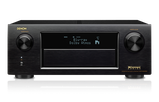 AV-ресивер с Dolby atmos и Auro-3D