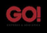 Mein BioRind | DHL Express