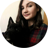 Pets Couturier SIMBA; Pushistiy Kutyurye Simba; tovary; otzyvy; sobaki; zhivotnie; LA BEAUTY; internet magazin; studiya dekora; Kiev; Ukraina;