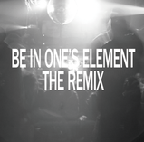 仙人掌 - Be In One's Element The Remix