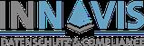 INNAVIS - Datenschutz & Compliance