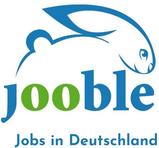 Jooble durchsucht mehrere Jobbörsen, Webseiten der Personaldienstleister sowie Unternehmen und stellt die gefundenen Stellenangebote übersichtlich für Sie dar.