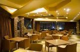 Hotel Setaregan - هتل ستارگان