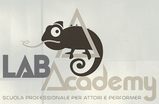 Lab Academy - Accademia Teatrale