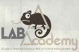 Lab Academy - Accademia Teatrale