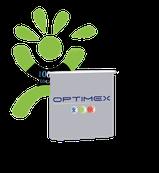 OPTIMEX - Accompagnement chefs d'entreprise