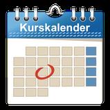 Kurskalender Kajakkurse mit Anne Hübner   coaching, whitewater & freestyle kayak