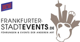 Stadtevents Journal Frankfurt