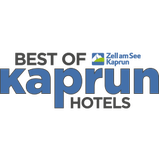 Best of Kaprun Hotels