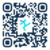 ESV Portal App