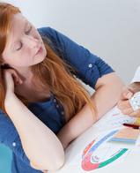 Leistungen: Teenager Teenagersprechstunde