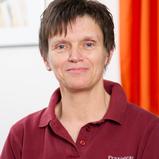 Manuela Schum, MFA, Praxis Julia Tilgner, Frauenärztin Northeim