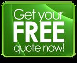 HomePro Free Quote