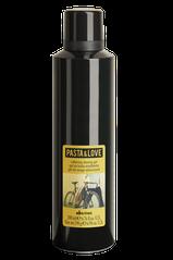 Davines OI BODY WASH feuchtigkeitsspendend Duschgel für alle Hauttypen