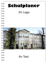 Cover Layout 7