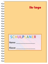 Cover Layout 5