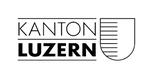 Logo Kanton Luzern - Kantonsschule Luzern