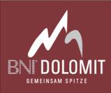 BNI-Dolomit-München