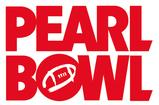 2016 Pearl Bowl