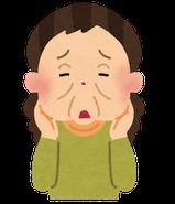 小牧 鍼灸 はり 治療 美容鍼 腰痛 坐骨神経痛 自律神経 頭痛 めまい 吐き気 過敏性腸症候群 下痢 便秘 食欲不振