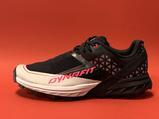 Dynafit Alpine DNA €165,00