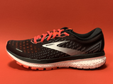 _BROOKS GHOST 2A €140,00