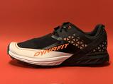 _Dynafit Alpine DNA_ €160,00