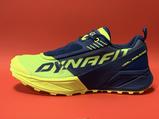 _Dynafit Ultra 100_ €150,00