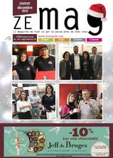 ZEmag36 n°56 décembre 2019