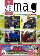 ZEmag36 n°50 mai 2019