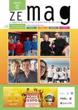 ZEmag36 n°70 juin 2021
