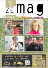 ZEmag36 n°59 mars 2020