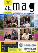 ZEmag36 n°69 mai 2021