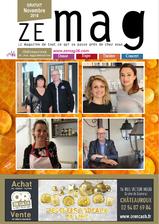 ZEmag36 n°44 novembre 2018