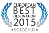 Porto Best Destination 2014