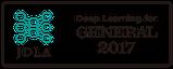 JDLA Deep Learning for GENERAL 2017 検定資格者