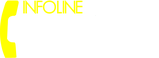 3CI srl Bronzolo Bolzano - progettazione elettronica - prodotti firmware software