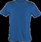 Strichpunkt T-Shirts,  alle Farben, Rot