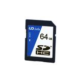 工業用SDカード