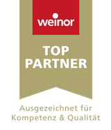Weinor Top Partner Düren