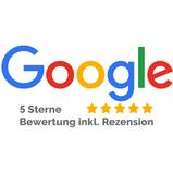 Google Bewertungen für Schlüsseldienst Neukölln Kreuzberg