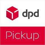 DPD pickup parcelshop