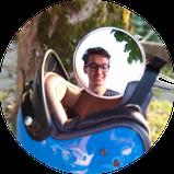 Mariano Giddey (Webmaster)