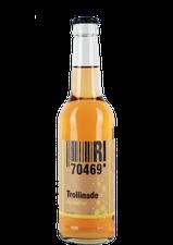 Trollinade alkoholfrei 0,33 Literflasche
