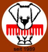 Hundesalon Alt-Mariendorf