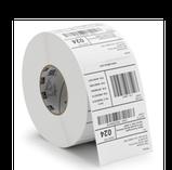 Etiketten / Barcodeetiketten