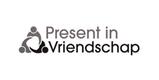 Website beheer en ontwikkeling in Schiedam