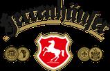 Privatbrauerei Herrenhausen GmbH