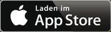 VitalisSport-App mit Apple AppStore
